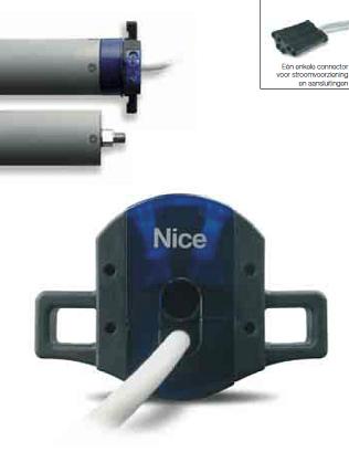 Nice Neo L