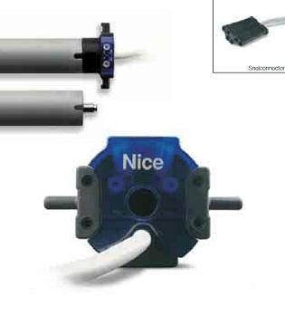 Nice Neo M DC