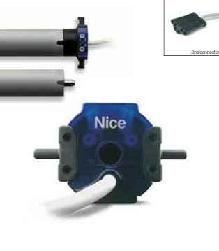Nice Neo M