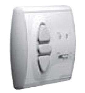 Somfy Zon- en windautomaat, Soliris IB